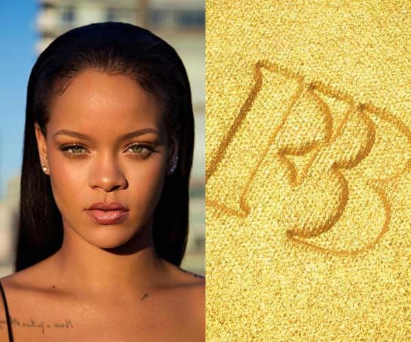 Rihanna's beauty line just dropped globally and this is a big deal, you guys!