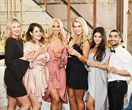 Get all the juicy goss from Cosmo's Bachelor of the Year launch event
