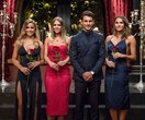 Who will win 'The Bachelor'? Here are clues, based on what the top 3 ladies have said