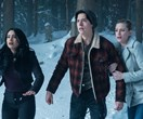 Behold: Another 'Riverdale' season 2 promo to sink your teeth into