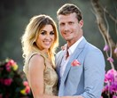 Alex Nation just gave us something important to think about ahead of 'The Bachelor' finale