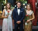 Here's every major moment from the finale of 'The Bachelor' 2017