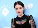 It's official! The Crown's Claire Foy is the new Lisbeth Salander in Girl with the Dragon Tattoo sequel