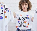 How 10 Australian brands are showing their support for same-sex marriage