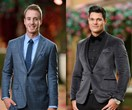 One of these 18 men will win Sophie Monk's heart on 'The Bachelorette'