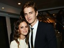 Rachel Bilson and Hayden Christensen have reportedly entered splitsville