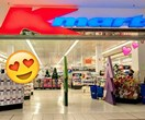 23 things you only know if you're obsessed with Kmart
