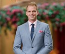 Jarrod from 'The Bachelorette' reveals why it hasn't been easy for him to have relationships