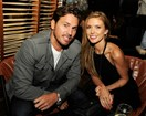 Audrina Patridge files for divorce 10 months after her wedding