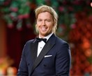 Sam from 'The Bachelorette' on whether he'd cut off his hair for Sophie Monk
