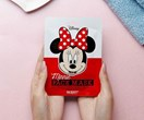 Don't freak out, but ASOS is now selling a Minnie Mouse face mask