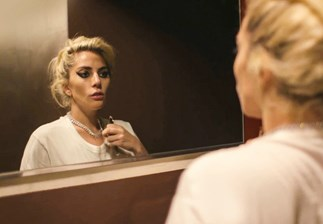 Lady Gaga Is an Emotional Wreck in Her New Netflix Documentary