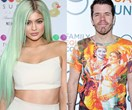 Perez Hilton says that Kylie Jenner should get an abortion and WOAH