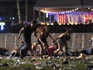 I survived the Las Vegas mass shooting