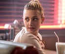 The actor cast as Betty's brother on 'Riverdale' is hotter than Archie and Jughead COMBINED