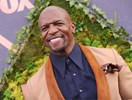Actor Terry Crews shares his own sexual assault at the hands of Hollywood exec