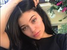 The internet thinks Kylie Jenner may have dropped her biggest pregnancy hint yet on Snapchat