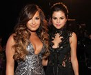 Selena Gomez and Demi Lovato's response to Joe Jonas' engagement will restore your faith in humanity