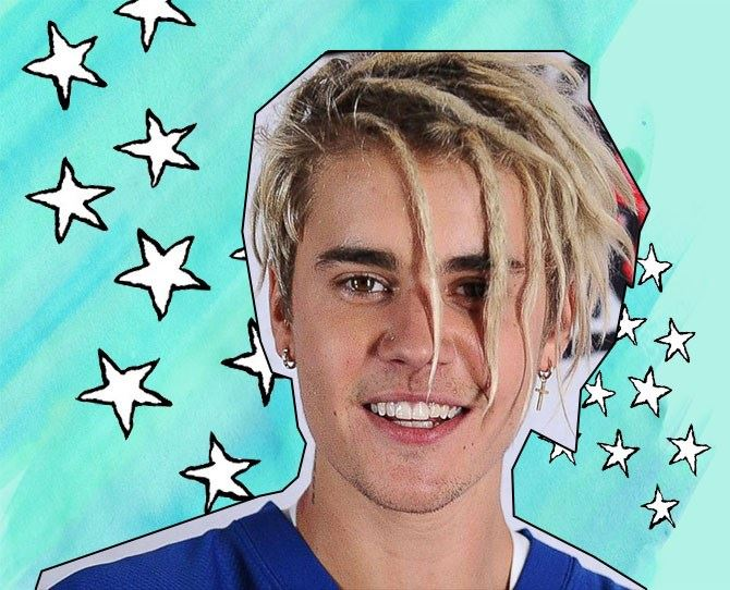 When **Justin Bieber** [debuted these luscious dreadlocks](http://www.dolly.com.au/celeb-news/gossip/2016/4/justin-bieber-dreadlocks/) yesterday, it had us all a little bit shocked, but once that wore off we came up with a brill thought...