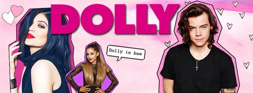 dolly feature article