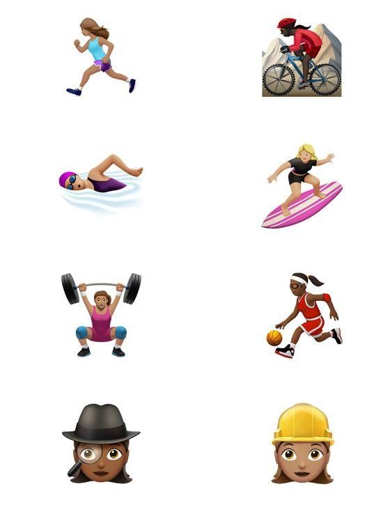 Image via: [Apple](http://www.apple.com/newsroom/2016/08/apple-adds-more-gender-diverse-emoji-in-ios-10.html)