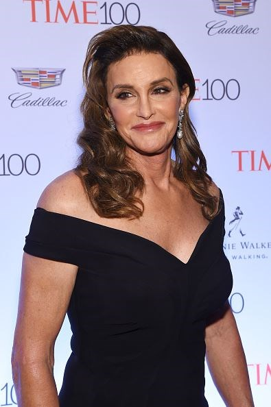 "**Caitlyn Jenner** The longstanding Conservative has come out in support of Trump, [explaining](http://www.huffingtonpost.com.au/entry/caitlyn-jenner-donald-trump_us_5773c4e4e4b0352fed3e736c|target_""blank"") 'Trump seems to be very much for women. He seems very much behind the LGBT community because of what happened in North Carolina with the bathroom issue.' The Donald has since [changed his position](http://www.huffingtonpost.com.au/entry/donald-trump-north-carolina-bathroom-bill_us_571a50c5e4b0d912d5fe6dc1