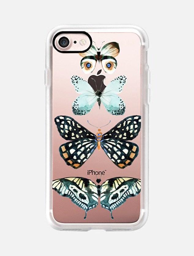 [Lucy Hale x Casetify Flutterby iPhone Case, $40](https://www.casetify.com/product/iKybQ_flutterby/iphone7/classic-grip-case?utm_campaign=233970&irpid=71333&irmpname=Digital+Window+Inc.&sharedid=78888-Skimlinks&utm_medium=smarterchaos&utm_source=affiliate#/298601)
