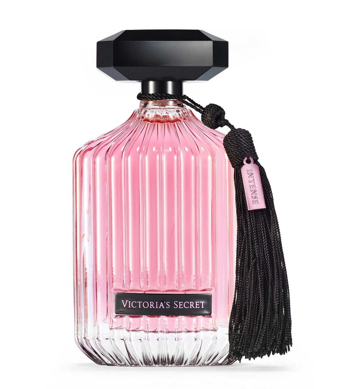 For your edgy, chic friend... the new [*Victoria's Secret Intense Fragrance, $95 for 50ml*](http://victoriassecretau.com) is everything to make her feel, and *smell* like a VS ~angel~. We bet Kendall and Gigi wear this on the reg.