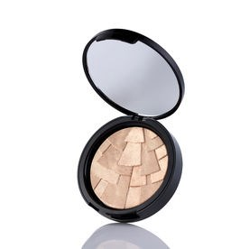 [**Anastasia Beverly Hills - Illuminators $28**](http://www.anastasiabeverlyhills.com/illuminators/illuminators.html) We can srsly thank Anastasia for giving us that intense ~glow~. Not to mention the Kardashian's use this product!