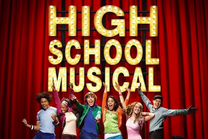 """**2. Zac Efron (High School Musical):** You'd think Zac Efron would be the last person to take on the role of Troy Bolton again, but it seems like that's not the case.  Back in 2014, he told *E! News*, """"We're all thinking about it. I continue to see all the guys from High School. Every time we do…there's just this look between us. It's so cool because we never forget a single moment of that experience. [As soon as I see them] it brings you right back to those days.""""  Oh yeah, we're all in this together!"""