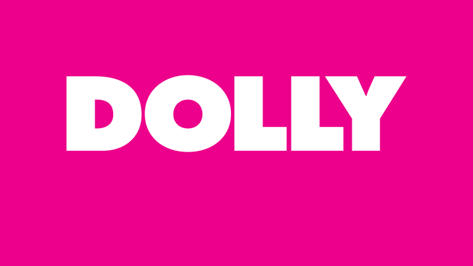 DOLLY's search for Neighbours next big stars audition
