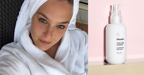 Best Gel Cleansers For Sensitive Skin Australia