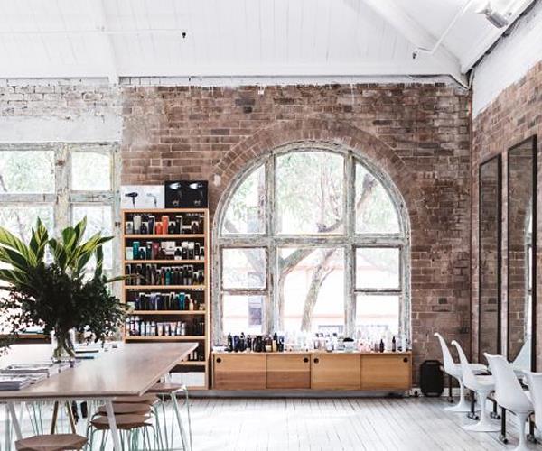 Light Warehouse Sydney: Australia's Most Luxurious Hair Salons