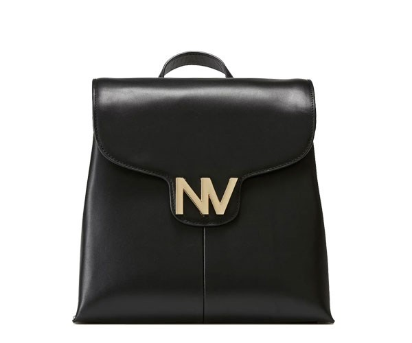 Backpack, $250, Nakdvice at [The Iconic](http://www.theiconic.com.au/the-campbell-493295.html)