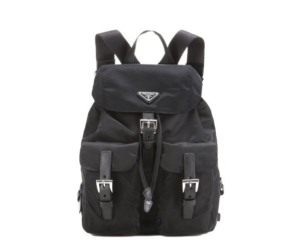 Backpack, $1,420, Prada at [MyTheresa](https://www.mytheresa.com/en-au/prada-vela-backpack-825168.html?catref=category)