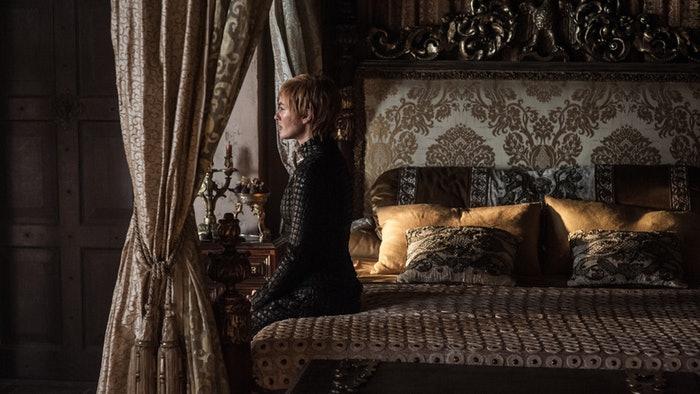 Nikolaj Coster-Waldau Has A Solution For The Big HBO Leak