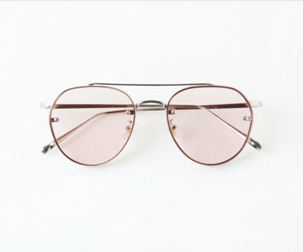 Pastel Sunglasses, $149, at [Reliquia](http://www.reliquiajewellery.com/store/yellow-aviators).