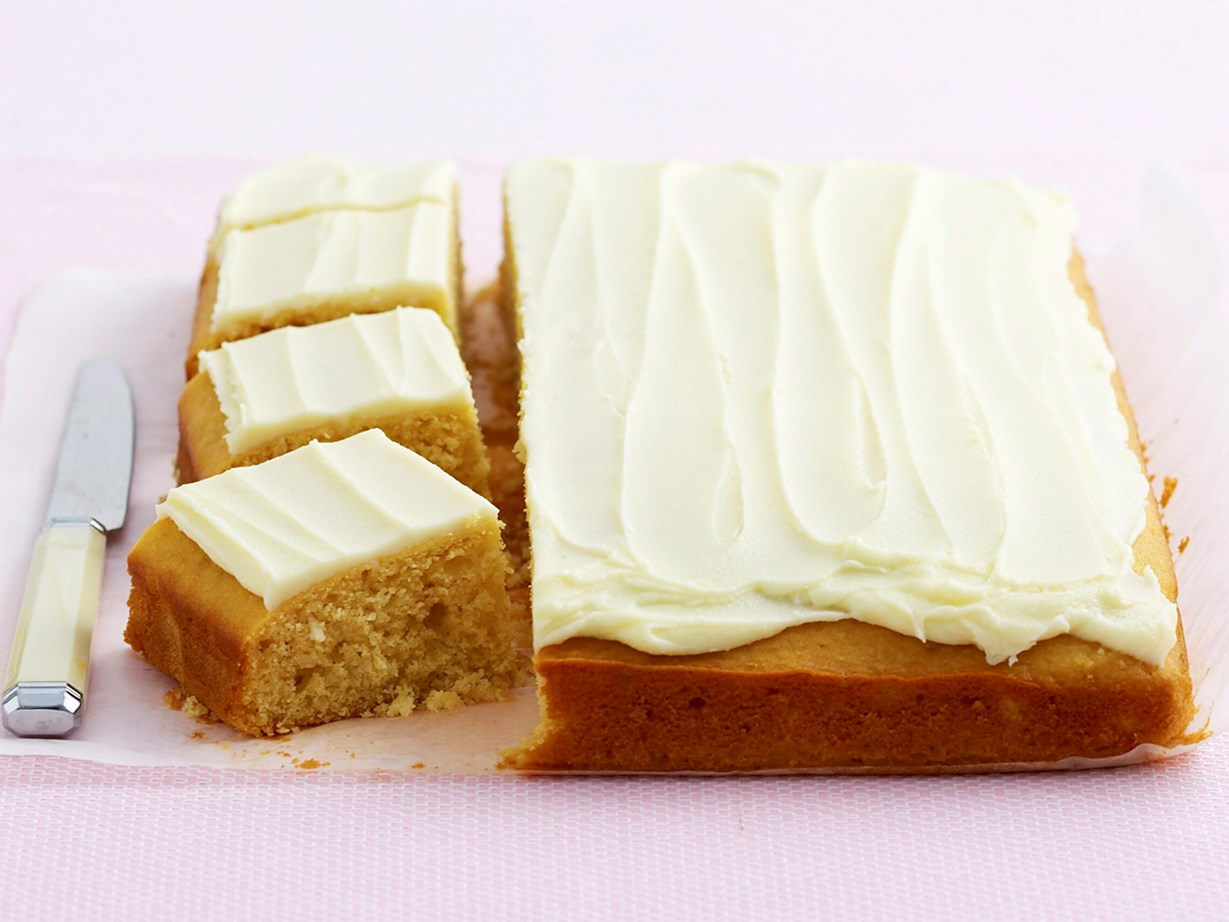 "[Love those ANZAC flavours? Put in in a cake.](http://www.foodtolove.co.nz/recipes/anzac-cake-5301|target=""_blank"")"