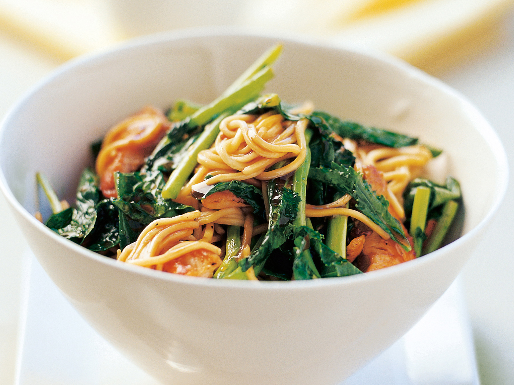 Chicken and chinese broccoli stir fry recipe food to love forumfinder Choice Image
