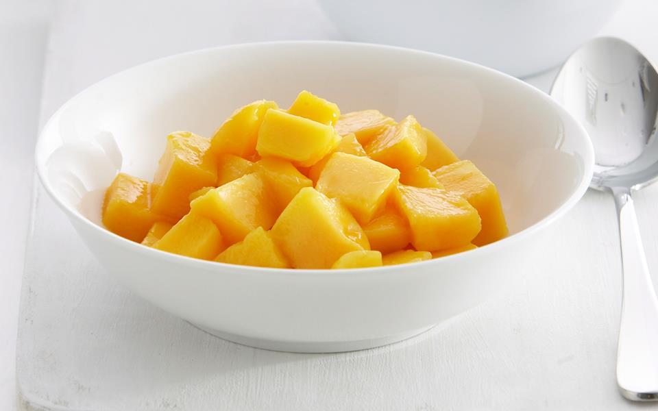 ... de creme pots de creme mango and coconut creme coconut creme caramel