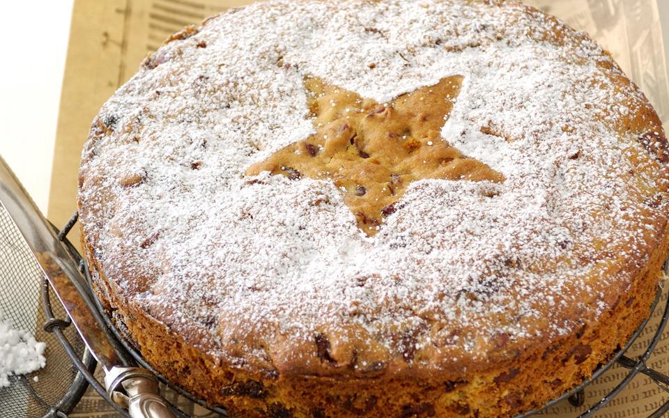 strawberry cheese cake tart gluten free chiffon cake gluten free ...