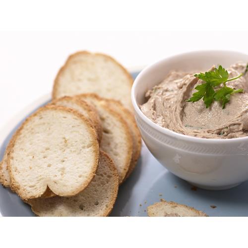Sardine pate recipe | Food To Love