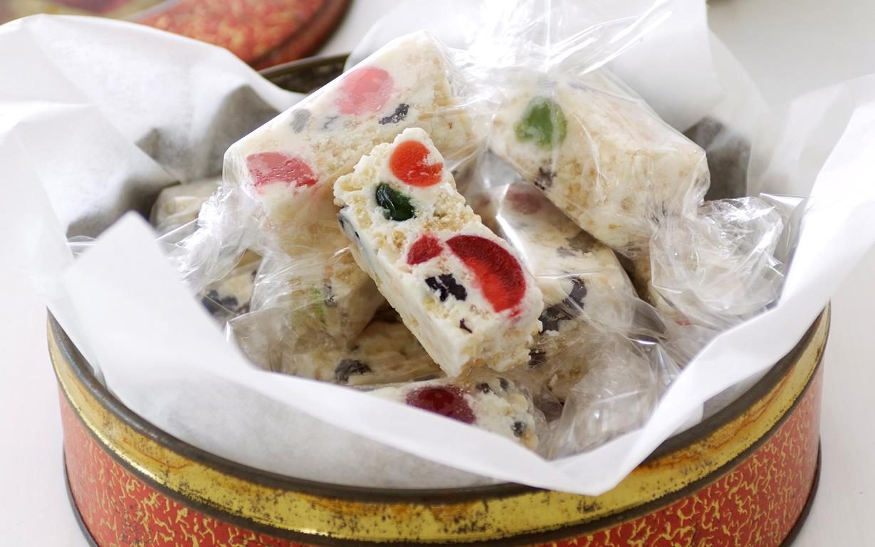 White christmas recipe food to love forumfinder Image collections