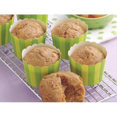 Food Network Carrot Muffin Recipefood Network Carrot Recipes