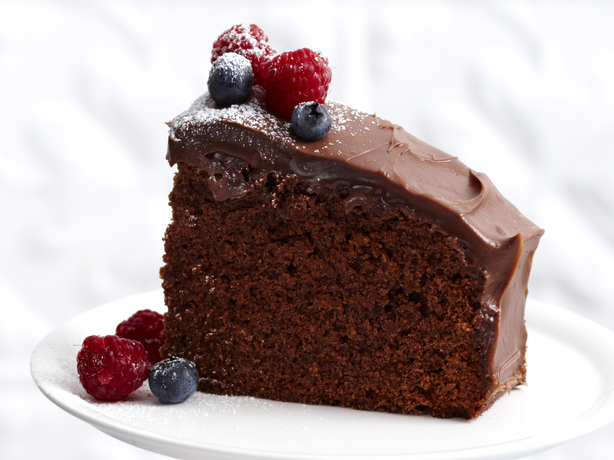 Women S Weekly Chocolate Mud Cake Recipe