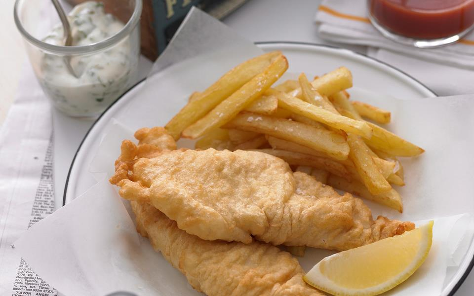 fish-and-chips-with-tartare-sauce.jpg?width=960&height=600&mode=crop ...
