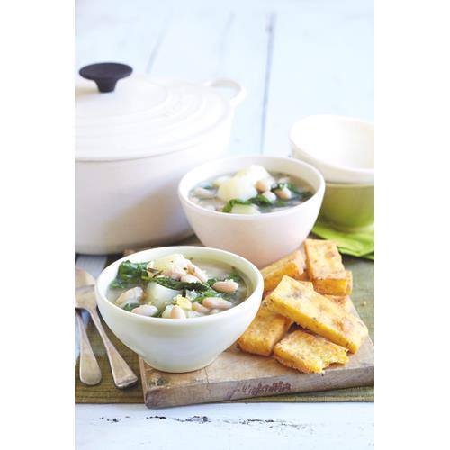 white-bean-and-spinach-soup-with-polenta-fingers.jpg?width=500&height ...