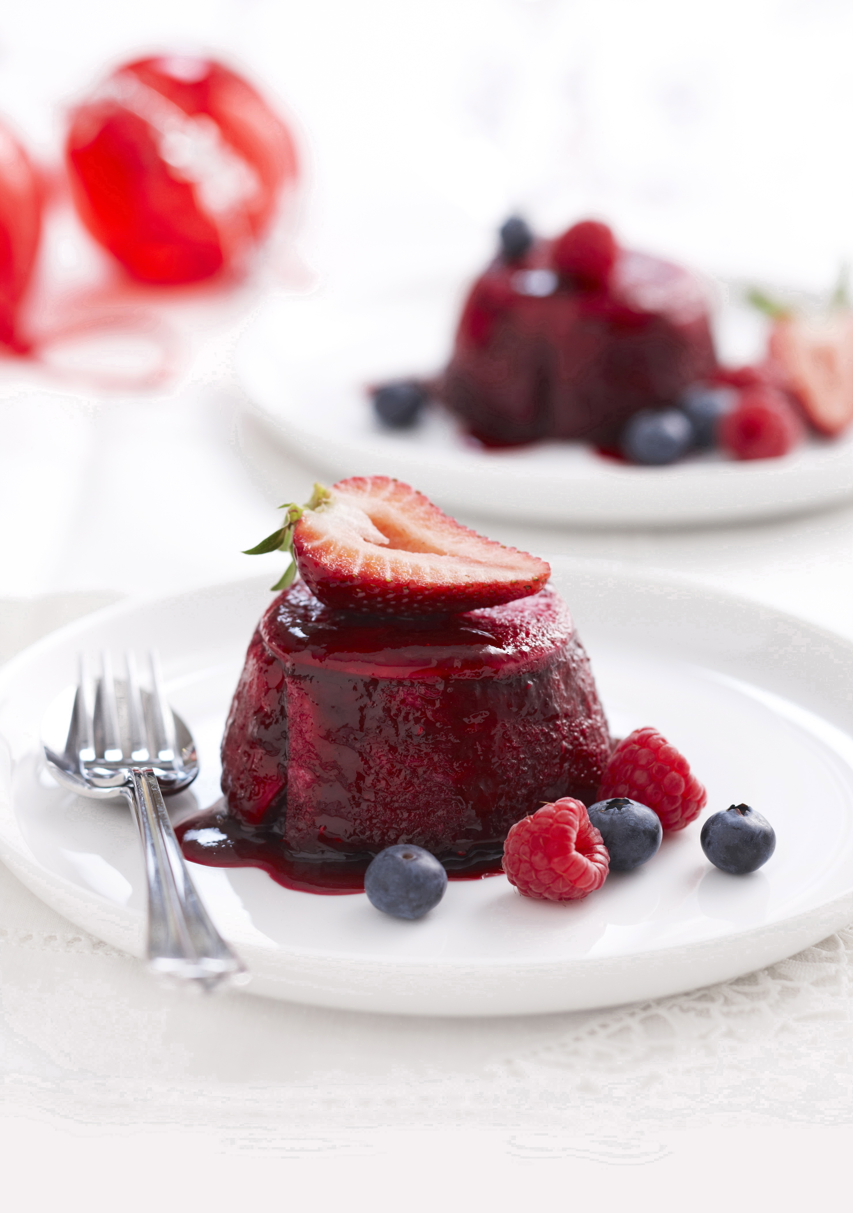 Communication on this topic: Individual Summer Puddings, individual-summer-puddings/