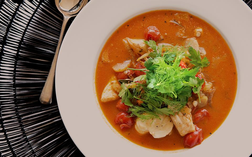 French style fish soup recipe food to love for French fish recipes