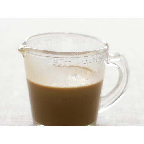 Hot Chocolate Sauce Recipe Nz